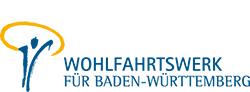 Logo Wohlfahrtswerk
