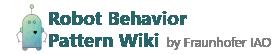 Logo des Pattern Wikis